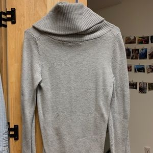 Gap turtleneck